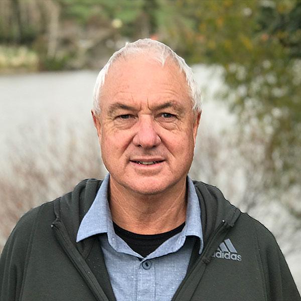 Tony Neilson